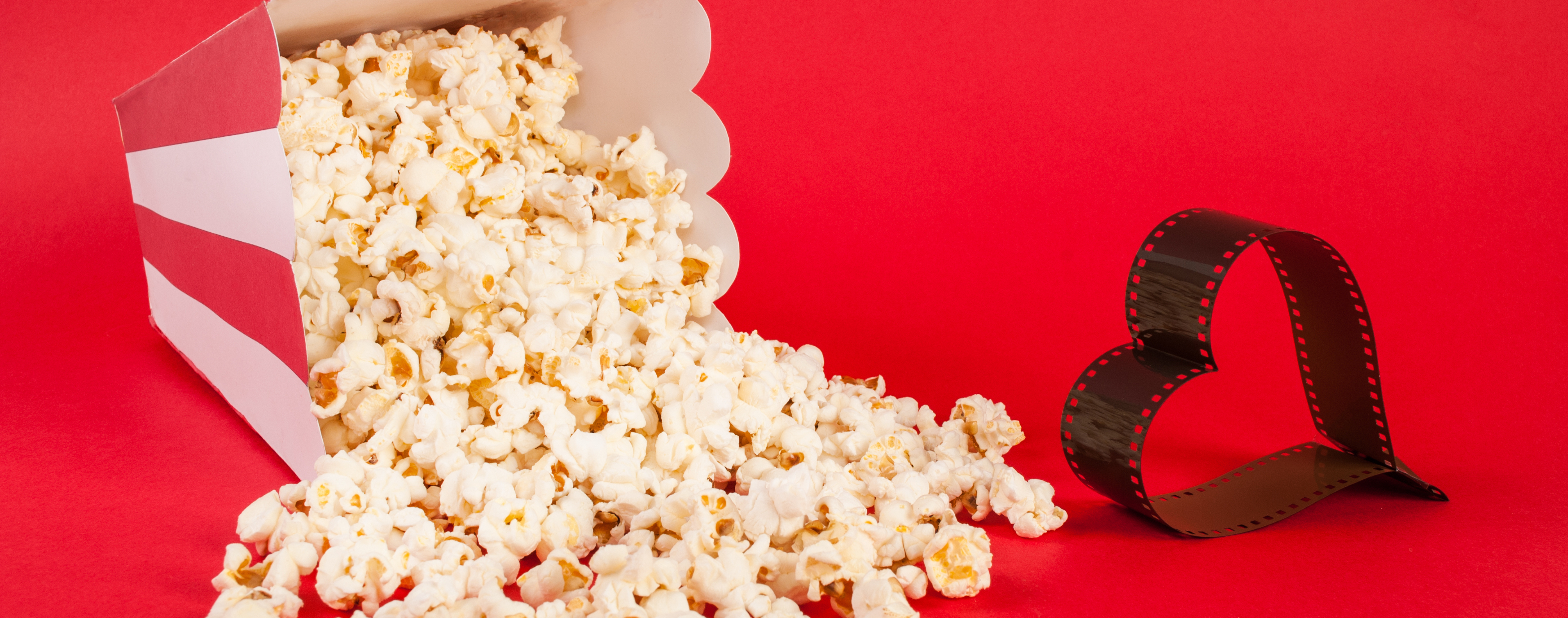 The 35 Best Chick Flicks And Rom Coms Usdish Popcorn On Pinterest Short Circuit 2 Princess Bride Movies